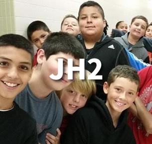 JH2-Grassy-Hsinchu